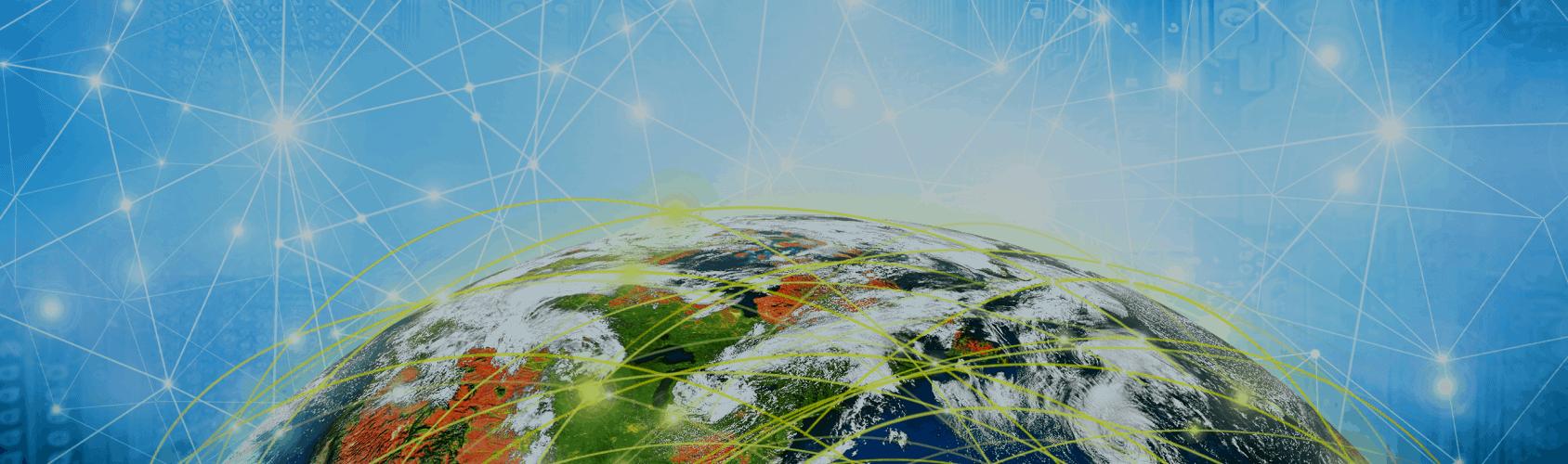 Auditing the Trade Surveillance Ecosystem