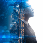 Is Digital Transformation a Threat to the Business Model of Corporate & Investment Banking?