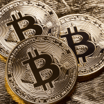 Cryptocurrencies in Asia: Early Regulatory Responses