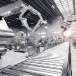 Digital Industrialisation: Automating the Sellside Product Manufacturing Process